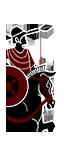 Skirmisher Cavalry