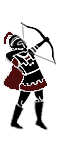 Spartan Archers
