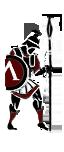 Spartan Recruits