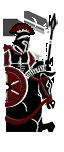 Spartan Royal Cavalry