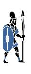 Thureos Swordsmen