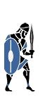 Thorax Swordsmen