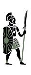 Thracian Warriors