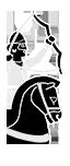 Mercenary Parthian Horse Archers