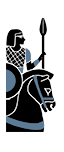Egyptian Cavalry