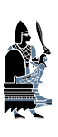 Assault Octeres - Egyptian Infantry