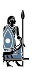 Assault Dieres - Nubian Spearmen