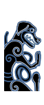 Celtic Warhounds
