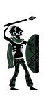 Celtic Skirmishers