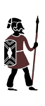 Germanic Tribesmen
