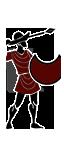 Helot Javelinmen