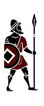 Spartan Youths