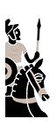Illyrian Cavalry