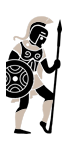 Illyrian Noble Hoplites