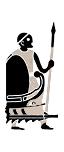 Assault Dieres - Illyrian Tribesmen