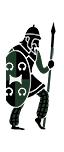 Chosen Spearmen