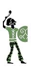 Celtic Slingers