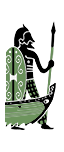 Assault Raider - Celtic Tribesmen