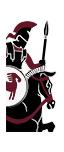Carthaginian Cavalry