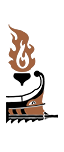 Fire Pot Dieres - Peltasts
