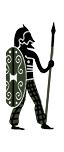 Celtic Tribesmen
