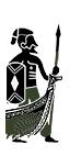 Medium Assault Raider - Spear Levy