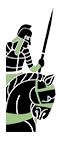 Saka Noble Armoured Lancers