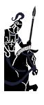 Hippeus Lancers