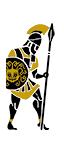 Mercenary Hoplites