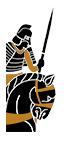 Sarmatian Royal Lancers