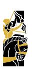 Scythian \'Amazonian\' Riders