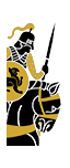 Scythian Royal Horse - Royal Scythia - Total War: Rome II ...