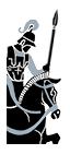 Agema Cavalry