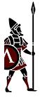 Spartan Pikemen