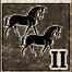 Warhorse Corrals