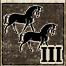Warhorse Breeder
