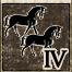Warhorse Stable Complex
