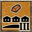 Trade Hub (Copper)
