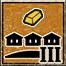 Roman Small Town