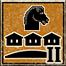 Roman Village (Warhorse)