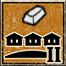 Roman Village (Lead)