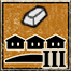 Roman Small Town (Lead)