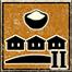 Roman Village (Salt)
