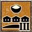 Roman Small Town (Salt)
