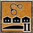 Roman Village (Trained Slaves)