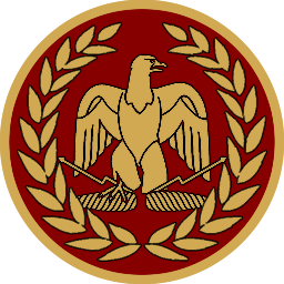 Roman Republic (Wrath of Sparta)