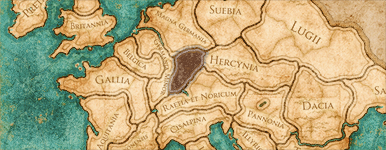 Markamannoz (Imperator Augustus)
