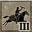 Warhorse Trainer