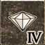 Jewelry Trade Hub