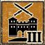 Municipium con guarnigione